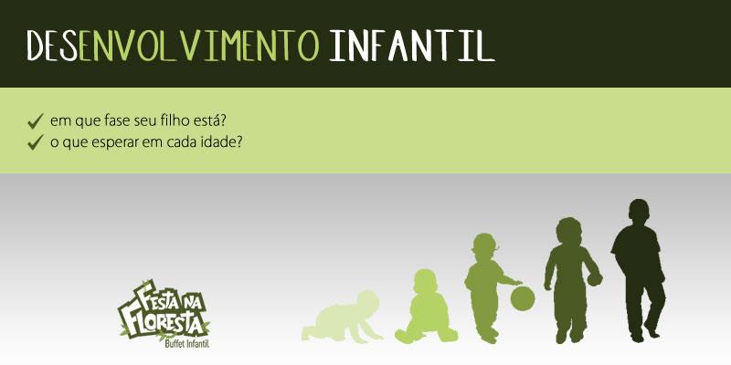 desenvolvimento infantil, festa na floresta bh, buffet infantil, festa infantil bh, criação de filhos