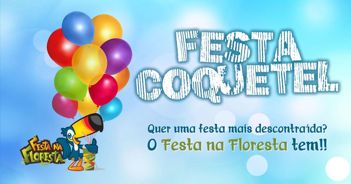 festa na floresta bh, festa coquetel, buffet infantil,, festa infantil, festa bh
