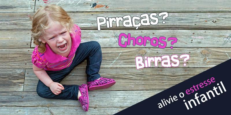 alívio para o estresse infantil, pote da calma, estresse infantil, buffet infantil, salão de festas, festa bh, festa infantil, festa na floresta