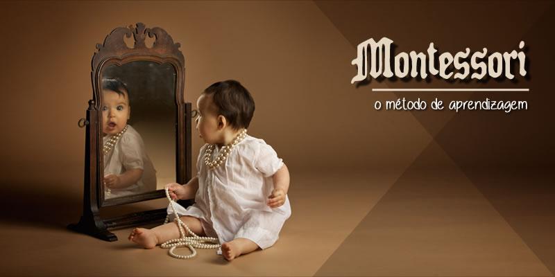 O Método Montessori, montessori, montessoriano, aprendizagem infantil, educação de filho, criação de filhos, dicas, aprendizado, método, festa infantil, buffet infantil, salão de festas, festa bh, festa infantil