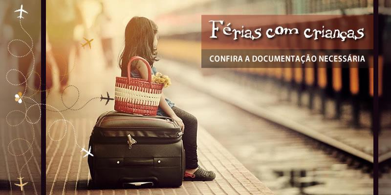 férias, ferias escolares, documentação para viagens, certidão de nascimento, passaporte, autorização, vara da infância e da juventude, crianças, viagem com crianças, buffet infantil, festa infantil, salão de festas, eventos