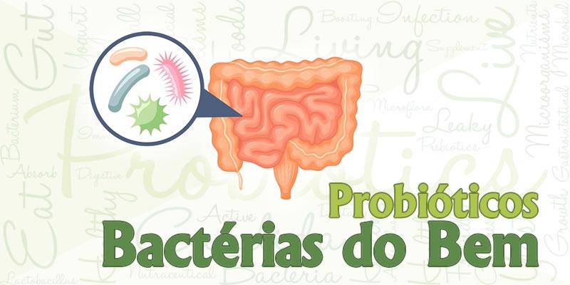 Probióticos: bactérias do bem, buffet infantil, bactérias, probióticos, comida saudável, vida saudável, alimentação equilibrada, você é o que você come, festas infantis, festa infantil, salão de festas, festa bh