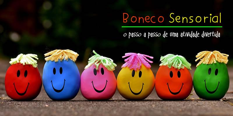 boneco sensorial, atividades, buffet infantil, festa na floresta, festa infantil, salão de festas, férias escolares