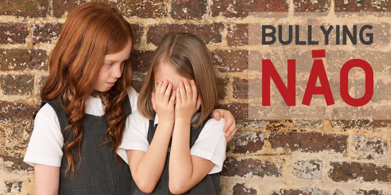 Bullying NÃO, festa na floresta, buffet infantil, festa infantil, festabh, festainfantilbh, respeito, educação infantil