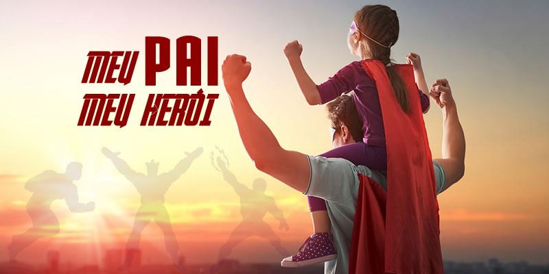 Pai: super-herói, festa na floresta, dia dos pais, buffet infantil bh, festa infantil, bh, salão de festas bh, eventos bh