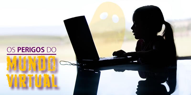 web, internet, riscos, mundo virtual, segurança, segurança infantil, privacidade infantil, buffet infantil, festa infantil, salão de festas, buffet infantil bh, festa infantil bh, salão de festas bh, festa bh