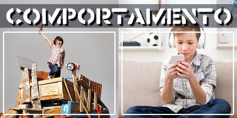 festa infantil, buffet infantil, comportamento infantil, salão de festas, festa bh, eventos bh, educação infantil