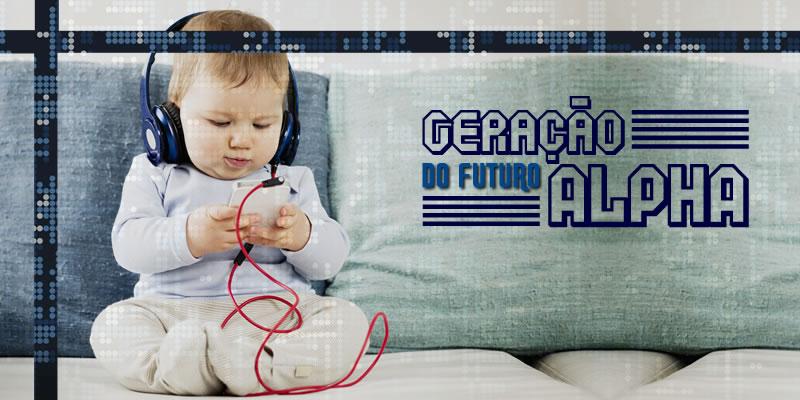 geração alpha, geração do futuro, festa na floresta, festa na floresta bh, buffet infantil, salão de festas, festa infantil,