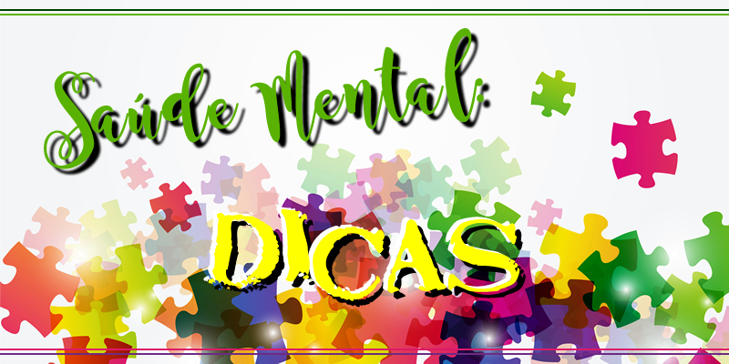 Saúde Mental: a família como agente ativo, dicas, saúde mental, doença mental, tdah, depressão infantil, suicídio, festa infantil, buffet infantil, salão de festas