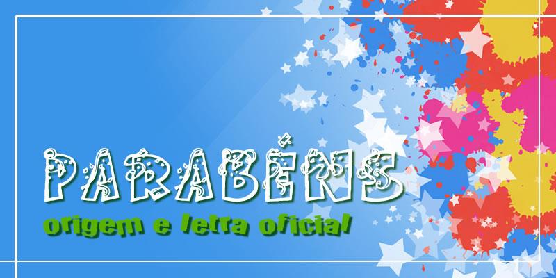 parabéns, parabéns pra você, parabéns a você, festa infantil, buffet infantil, salão de festas, festa bh, eventos bh