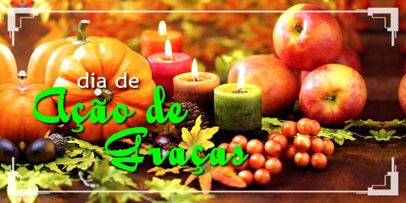 Dia de Ação de Graças, festa bh, buffet infantil, festa infantil, salão de festas, gratidão, thanksgiving day