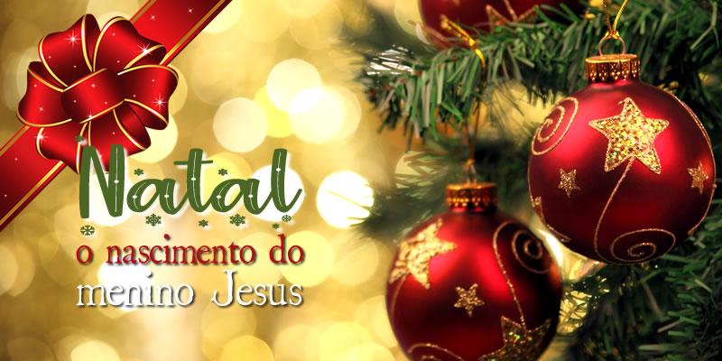 festa infantil, salão de festas, natal, feliz natal, buffet infantil,
