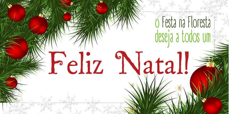 feliz natal, natal 2018, boas festas, festa infantil