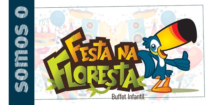 festa infantil, salão de festas, buffet infantil, festa bh, eventos bh