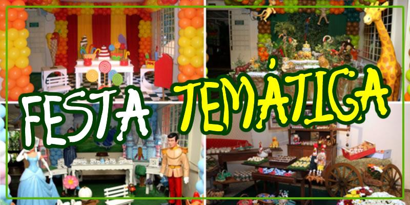 festa temática, buffet infantil, festa infantil, salão de festas, salão de festa, festa infantil, eventos infantis