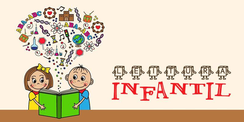 livro infantil, dia internacional do livro infantil, hábito da leitura, prática da leitura, leitura, buffet infantil, festa infantil, salão de festas, festa bh