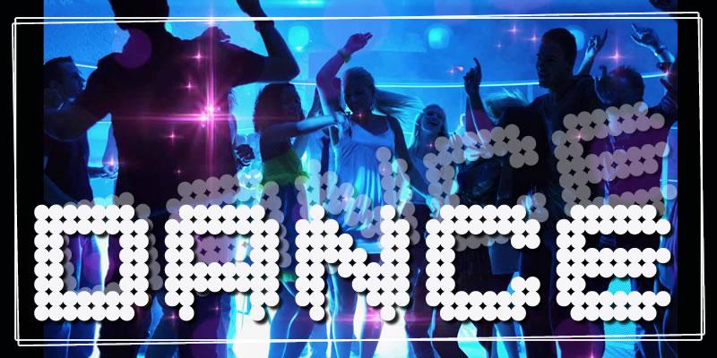 dança, dance, buffet infantil, salão de festas, festa infantil, dia internacional da dança, dia mundial da dança, dia da dança,