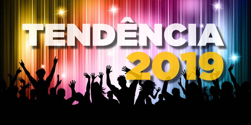 festa infantil, tendência em 2019, buffet infantil, salão de festas, festa bh