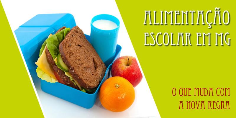 alimentação, educação alimentar, hábitos alimentares, nova alimentação, festa infantil, salão de festas, buffet infantil