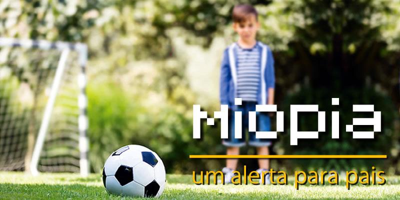 miopia em crianças, alerta para pais, buffet infantil, festa infantil, teste do olhinho