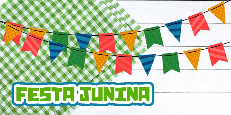 festa junina, festa de são joão, arraial, quadrilha, festa infantil, buffet infantil, salão de festas, pipoca, rainha da pipoca, milho, fogueira