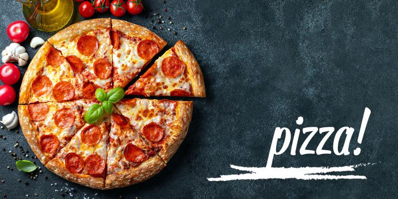 pizza, dia da pizza, 10 de julho, festa na floresta, buffet infantil, festa infantil, salão de festas, festa bh, eventos bh