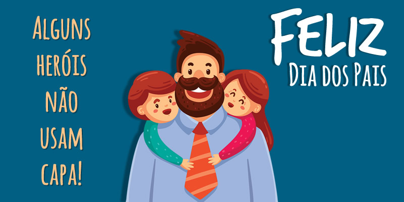 festa infantil, buffet infantil, salão de festas, dia dos pais, dia do pai, pai, paternidade, herói