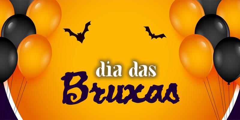festa na floresta, buffet infantil, salão de festas, halloween, dia das bruxas, 31 de outubro