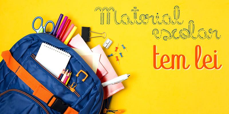 material escolar, lista de material escolar, festa infantil, buffet infantil, salão de festas, festa bh, eventos