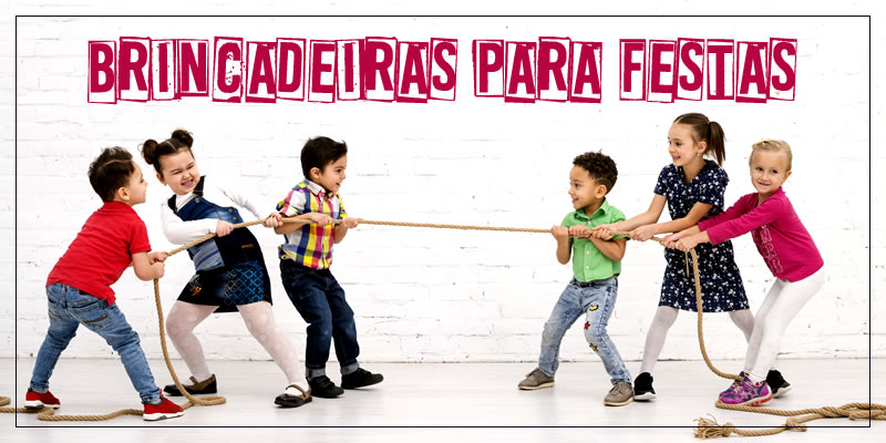 brincadeiras, festas infantis, festa infantil, buffet infantil, festa na floresta, animação de festa, festa animada