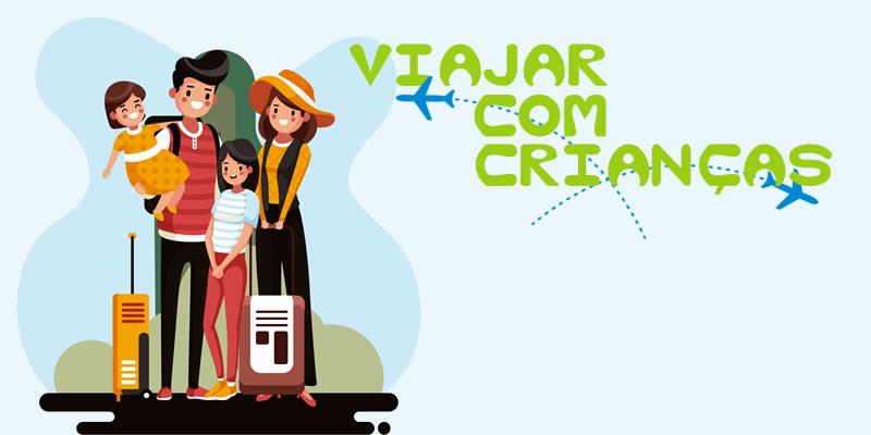 viajar com crianças, férias escolares, festa infantil, buffet infantil, salão de festas, festa bh, eventos bh
