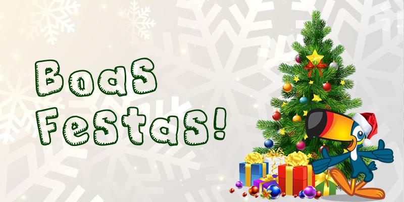 canto de natal, manuel bandeira, festa na floresta, festa infantil, buffet infantil, salão de festas, festa bh, feliz natal, natal, boas festas