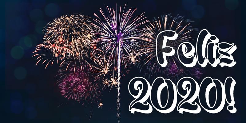 feliz 2020, ano novo, feliz ano novo, boas festas, festa infantil , buffet infantil, salão de festas,