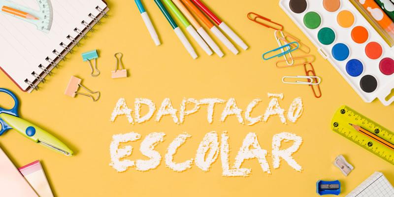 adaptação escolar, buffet infantil, salão de festas, festa infantil, festa bh